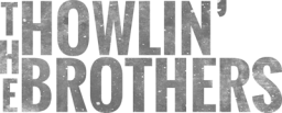 howl_logo_grunge_light